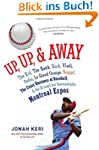 Up, Up, and Away: The Kid, the Hawk,...