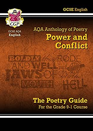 gcse english war poetry coursework Hey there, i'm starting post 1914 poetry coursework with my yr 10s (middle group/set 3) and i've chosen to do war poetry we do aqa spec b so this.