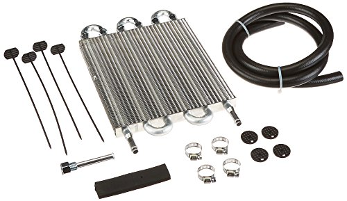 Four Seasons 53001 Ultra-Cool Transmission Oil Cooler (2003 Lincoln Aviator Transmission compare prices)