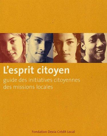 lesprit-citoyen-guide-des-initiatives-citoyennes-des-missions-locales