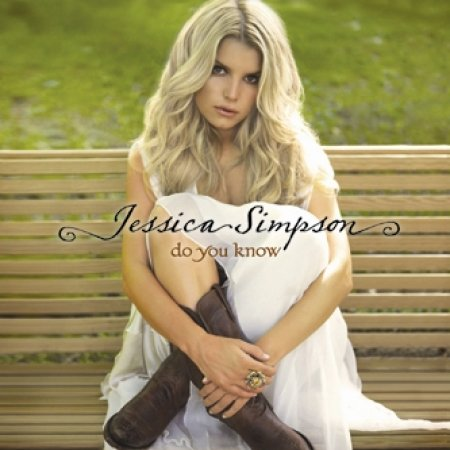 pop-cd-jessica-simpson-do-you-know002kr