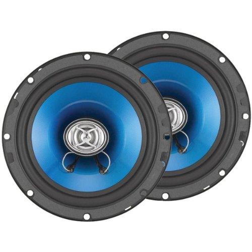 Soundstorm Product-Soundstorm F265 Force 6.5 Inch Loudspeakers (2-Way)