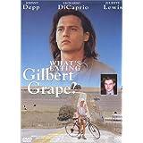 Gilbert Grape [Import belge]par Johnny Depp
