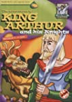 World Myths & Legends - King Arthur A...