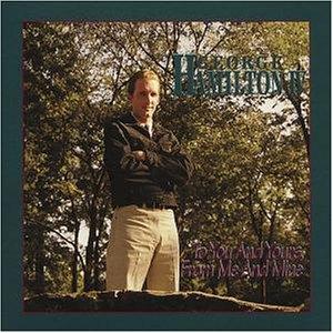 George Hamilton IV - 1954-1965   6-CD & Book/Buch - Zortam Music
