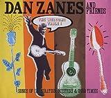 echange, troc Dan Zanes - Welcome Table: Songs of Inspiration Mystery & Good