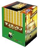 マンハッタンラブストーリー Blu-ray BOX