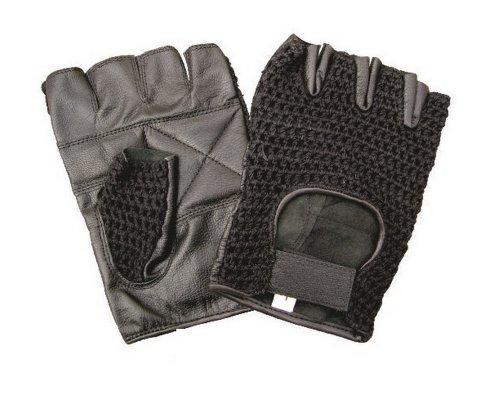 unisex-adult-al3003-fingerless-glove-medium-black