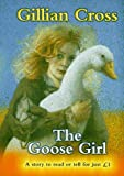 The Goose Girl (Everystory)