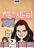 'Allo 'Allo - The Complete Series Two