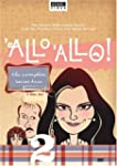 Allo Allo! The Complete Series Two