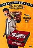echange, troc Swingers [Import USA Zone 1]
