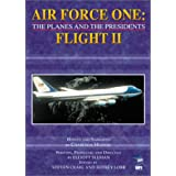 Air Force One: Planes & Presidents Flight 2 [DVD] [Region 1] [US Import] [NTSC]by Air Force One-Flight 2...