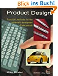 Product design: Practical Methods for...