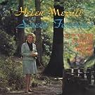 Helen Merrill Sings Screen Favorites