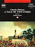 Tale of 2 Cities