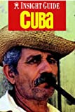 img - for Insight Guide Cuba book / textbook / text book