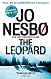 img - for The Leopard: A Harry Hole Novel (8) (Harry Hole Series) book / textbook / text book