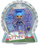Mini Lalaloopsy Doll- Bijou Treasure Trove