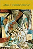 Cubism and 20th Century Art (0810929678) by Rosenblum, Robert