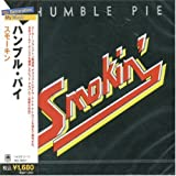 Smokin'by Humble Pie