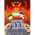 South Park - Le Film : Plus long, plus grand et pas coup�