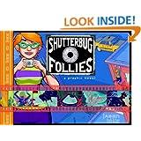 Shutterbug Follies: Graphic Novel (Doubleday Graphic Novels)