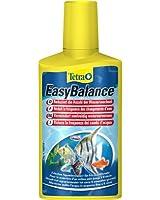 Tetra - 767928 - EasyBalance - 250 ml