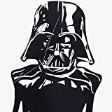aGreatLife Darth