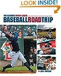 The Ultimate Minor League Baseball Ro...
