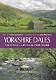 Yorkshire Dales (The official National Park guide)