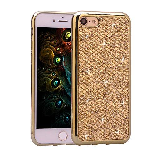 iphone-7-case-para-apple-iphone-7-funda-silicona-asnlove-carcasas-y-funda-gel-silicone-brillo-back-c