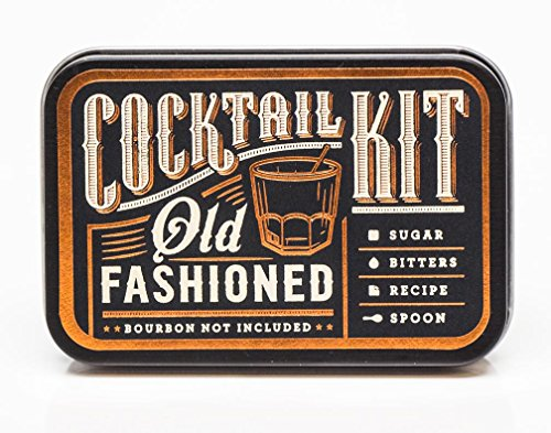 old-fashioned-cocktail-kit