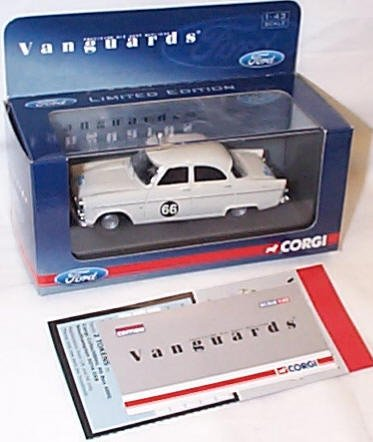 corgi-vanguards-white-ford-zephyr-mkii-rac-rally-gerry-burgess-sam-croft-pearson-1959-car-143-scale-
