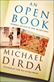 An Open Book: Coming of Age in the Heartland (0393057569) by Dirda, Michael