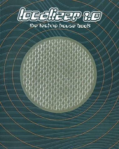 Localizer 1.0: The Techno House Book (Techno Rom compare prices)