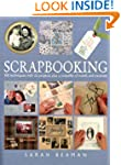 Scrapbooking: 100 Techniques with 25...