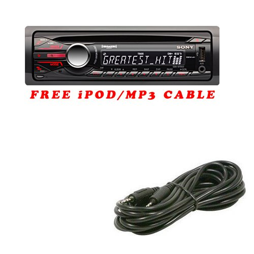 sony car stereo cdx gt360mp wiring diagram sony get free image about wiring diagram