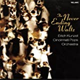 The Never Ending Waltz