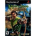 Robin Hood: Defender of the Crown - P...