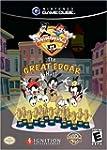 Animaniacs: The Great Edgar Hunt - Ga...