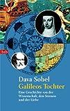 Galileos Tochter - Dava Sobel