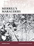 img - for Merrill's Marauders (Warrior) book / textbook / text book