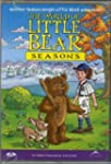World of Little Bear:Seasons