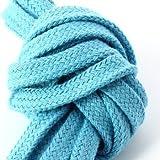 Les lacets Français