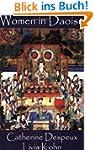 Women in Daoism