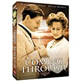 Coming Throughby Kenneth Branagh