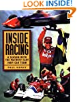Inside Racing: A Season with the PacW...