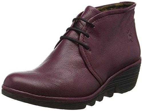 fly-london-damen-pert-desert-boots-violett-magenta-040-36-eu