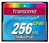 Transcend Compact Flash Produkte 25